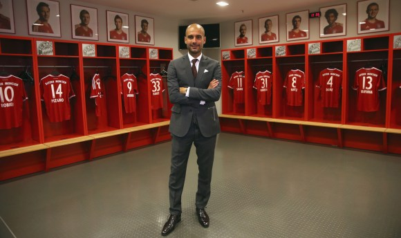 guardiola-vestuario-reuters.jpg