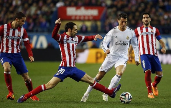 atleti-madrid-reuters.jpg - 640x450
