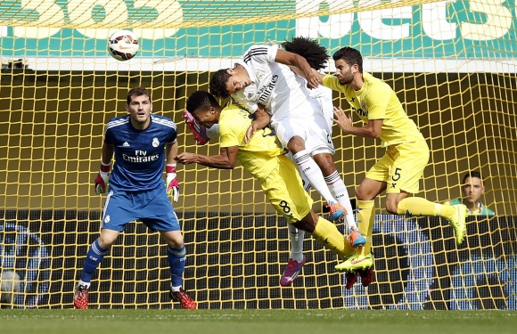 madrid-villarreal-efe.jpg - 640x450