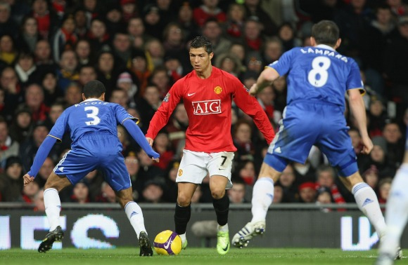 Cr7-united-chelsea-2009-getty.jpg - 640x450