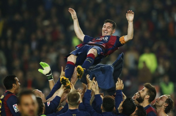 Messi-manteo-record-2014-reuters.jpg