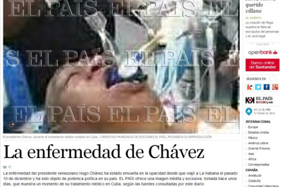 chavez-pais-intubado.jpg - 