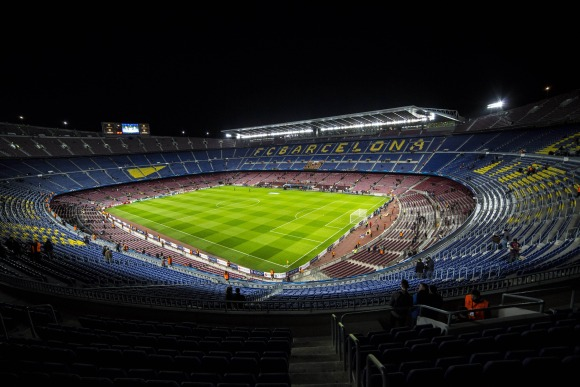 CampNou-Previa-PSG-2014-Getty.jpg