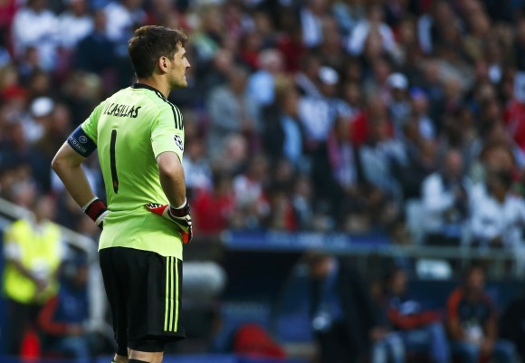 Casillas-gesto-final-Champions-2014-reuters.jpg