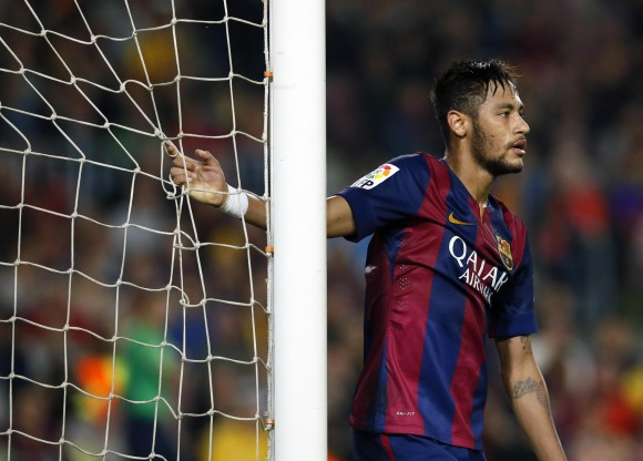 Neymar-red-decepcion-2014-reuters.jpg