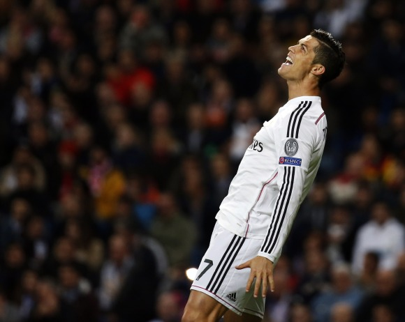 CR7-gritazo-2014-reuters.jpg