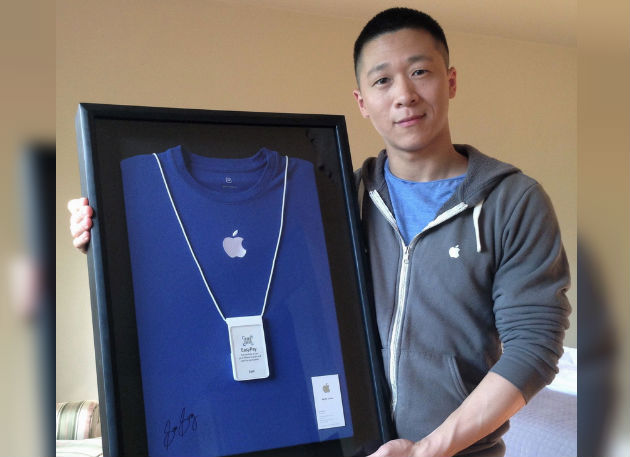 ex-apple-sam-sung.jpg -