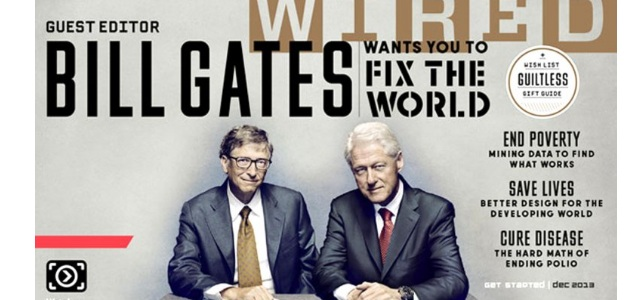 bill-gates-clinton-wired.jpg