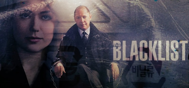 canal plus series estrena 39 the blacklist 39 el 5 de diciembre. Black Bedroom Furniture Sets. Home Design Ideas