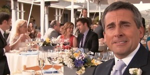 The Office se despide con Steve Carell - 300x150