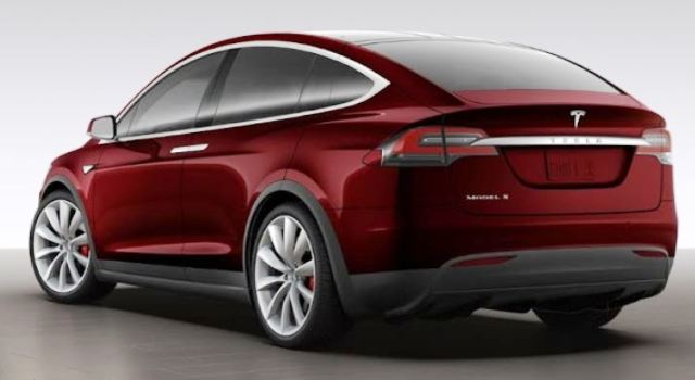Tesla's Gambit: Aligning IP Strategy with Business Strategy