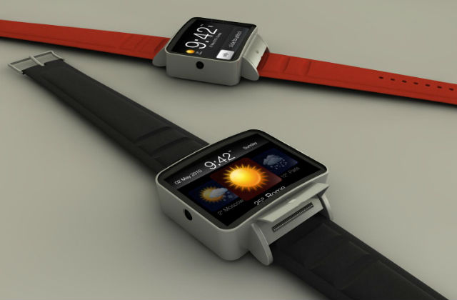iwatch-aDR-Studio.jpg