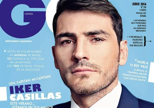 casillas-gq.jpg