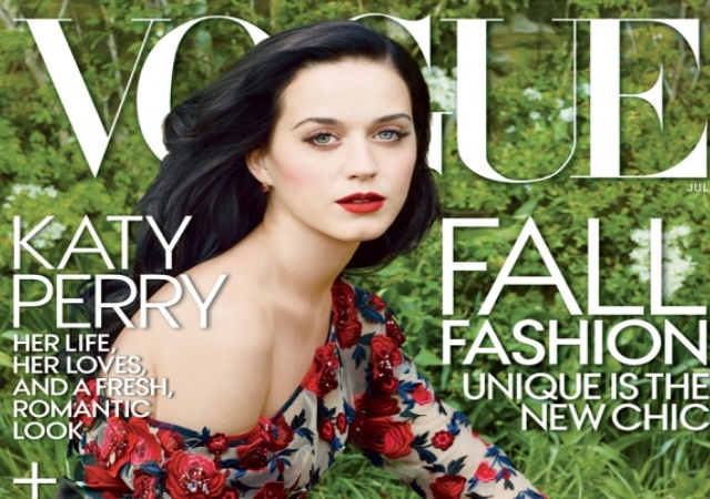 katyperry-vogue.jpg - 640x450