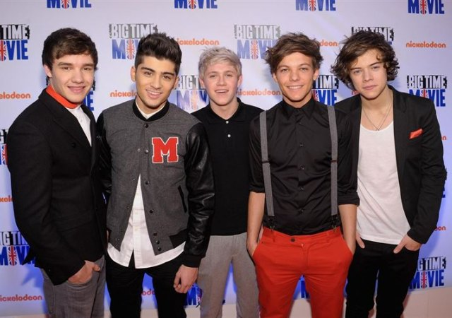 onedirection-getty.jpg