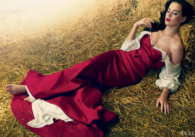 katyperry-vogue2.jpg - 640x450