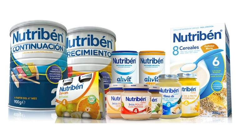 nutriben-productos.jpg