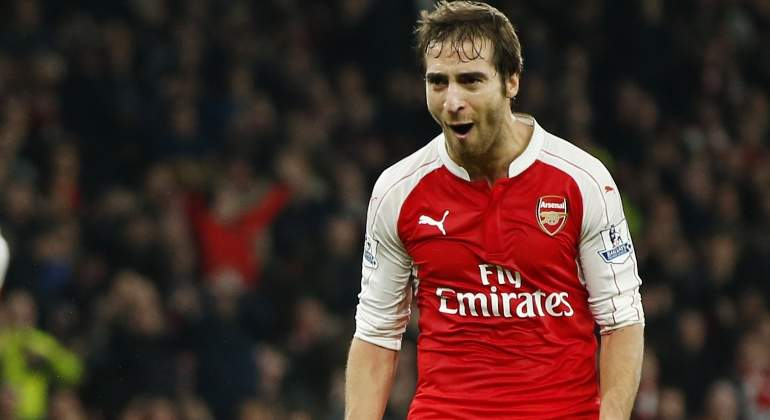 flamini-arsenal-reuters.jpg