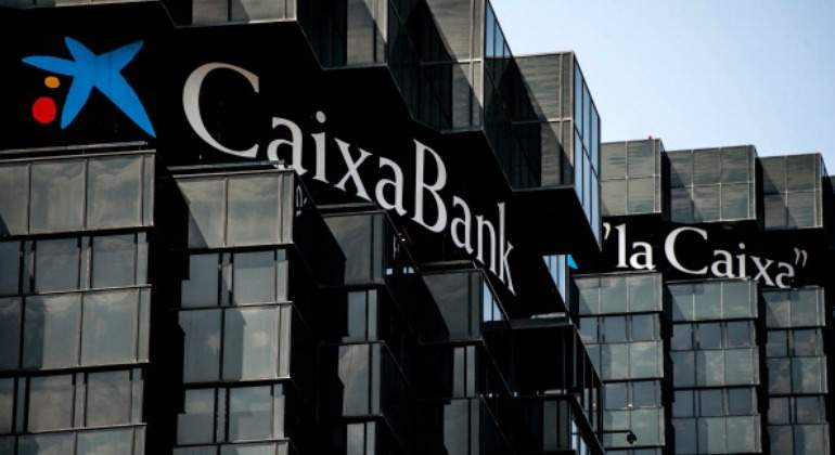 caixabank-getty.jpg