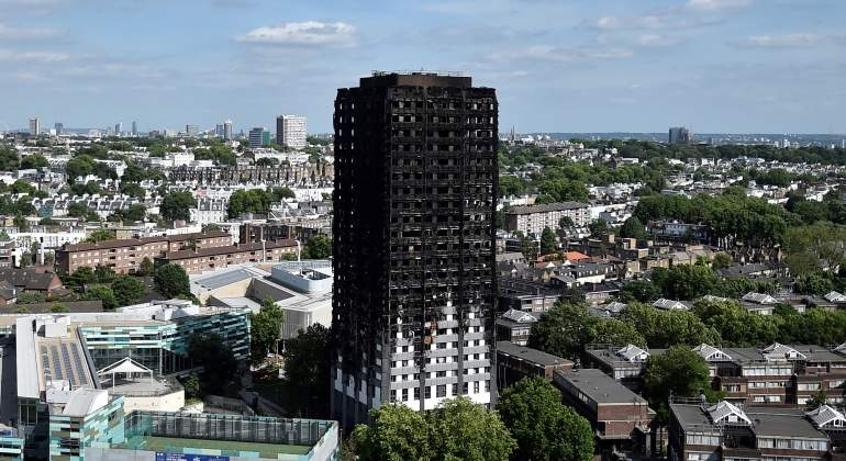 grenfell-tower-incendio-reuters.jpg