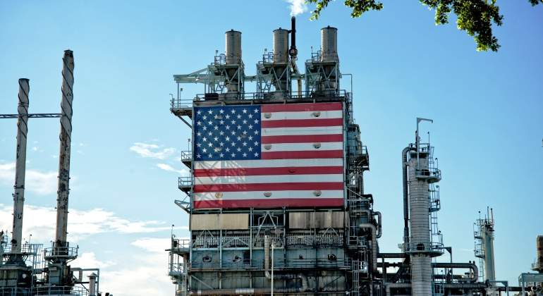 petroleo-estados-unidos-eeuu-bandera-getty.jpg