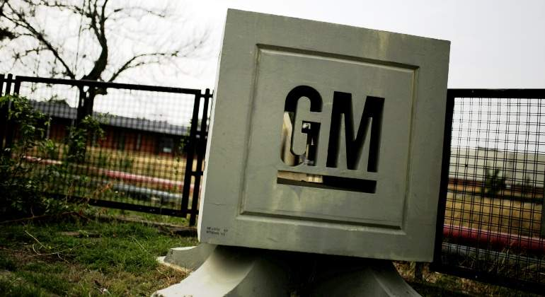 general-motors-gm-venezuela-planta-valencia-reuters-2.jpg