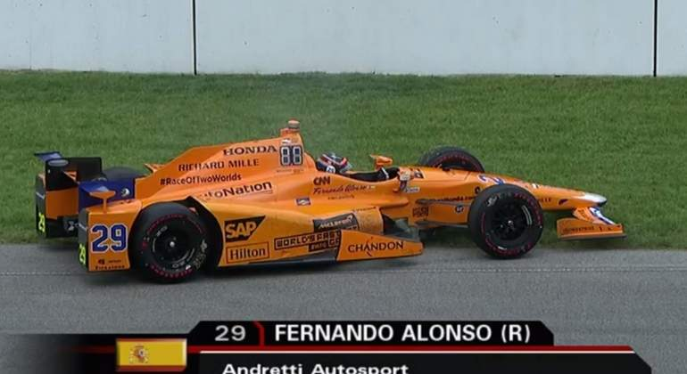 alonso-abandono-indy-captura.jpg