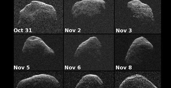 asteroide-alta-resolucion-nasa.jpg - 640x450