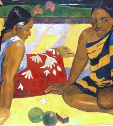 paul-gauguin.jpg