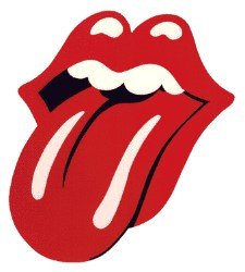 rolling-stones3.jpg - 