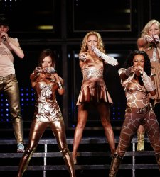 spice-girls-efe.jpg -