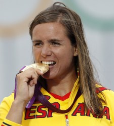 Alabau-plata-2012-JJOO-EFE.jpg