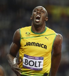 Bolt-celebra-JJOO-2012-EFE.jpg