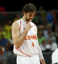 Gasol-serio-JJOO-2012-reuters.jpg