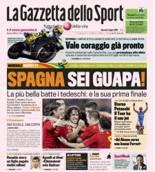 Gazzetta_espana_alemania.jpg - 