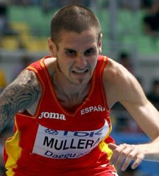 Mullera-espana-2012.jpg