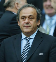 Platini-2012-efe-eurocopa.jpg