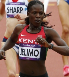 atleta-kenia.jpg