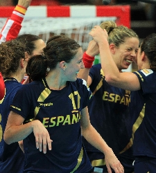 balonmano-fem2.jpg