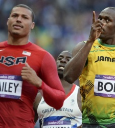 bolt-bailey.jpg -