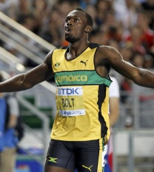 bolt-daegu-200-reuters.jpg