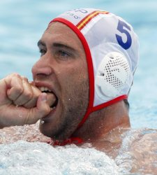 espana-waterpolo-reuters.jpg