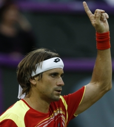 ferrer-jjoo2.jpg