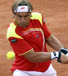 ferrer-querrey.jpg - 