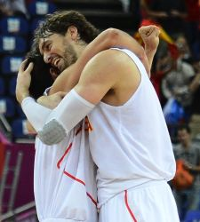 gasol-abrazo.jpg