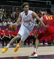 gasol-esp.jpg