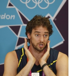 gasol-jjoo.jpg