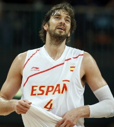 gasol-partido.jpg