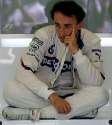 kubica-triste.jpg - 225x250