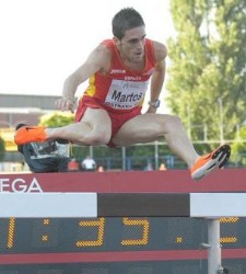 martos-atletismo.jpg